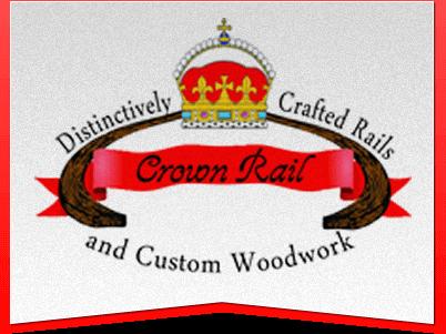 Crown Rail