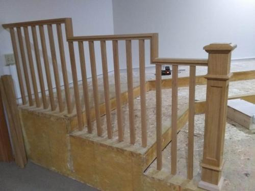wooden-balusters-1