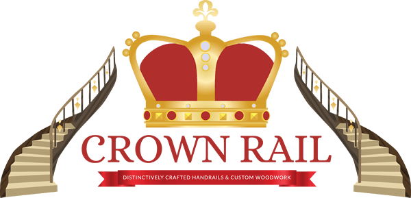 Crown Rail