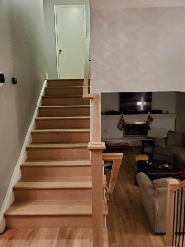 stair-tread-1
