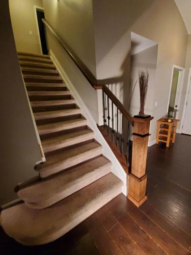 stair-tread-3