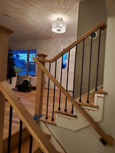 wooden-railings-1