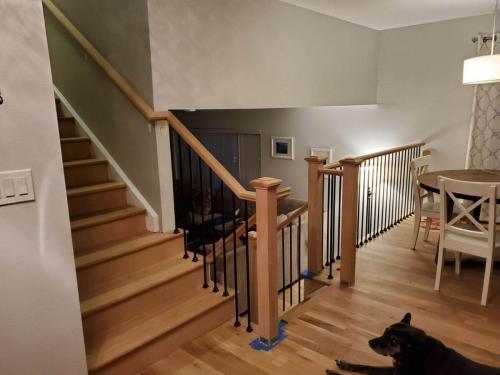 wooden-railings-2