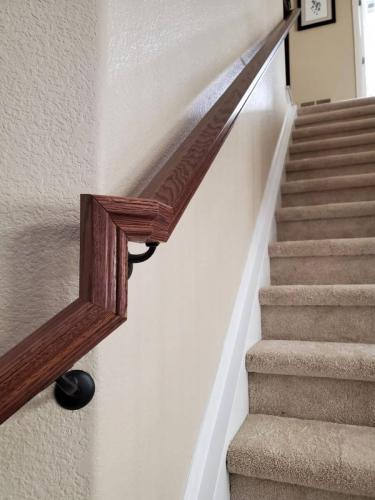 wooden-railings-4