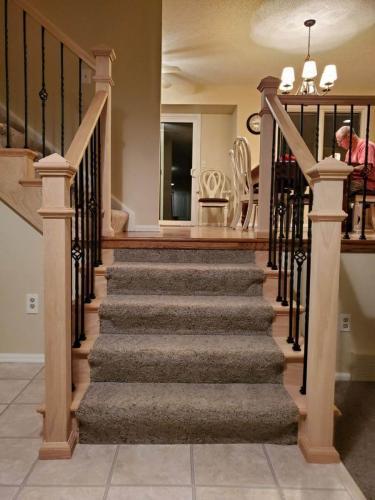 wooden-railings-5