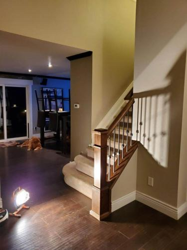 wooden-railings-6