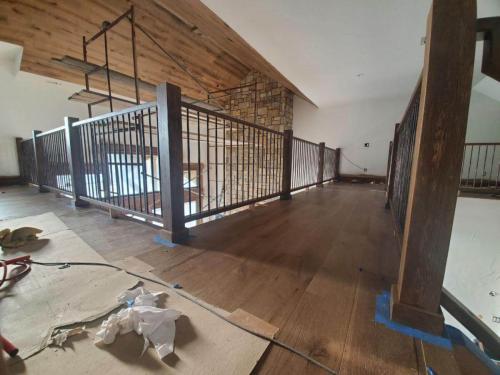 wooden-railings-7
