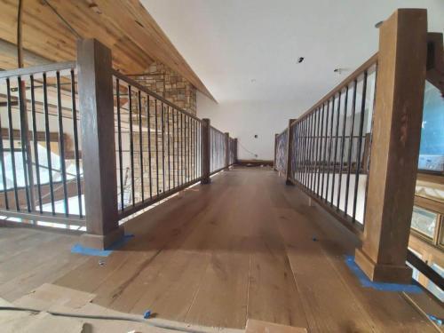 wooden-railings-8